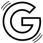 Screen_Shot_2020-09-21_at_12.33.28_AM-removebg-preview