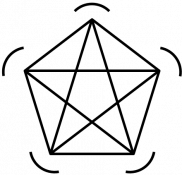 pentagon_graph